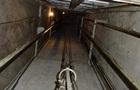 Авиационный инженер-конструктор разбился в шахте лифта