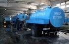 Названі міста, які ризикують залишитися без води