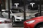 В Германии у владельцев Tesla потребовали вернуть субсидии