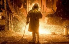 ЕК вводит импортные пошлины на сталь