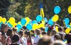 Вихідні в серпні-2018 в Україні: скільки відпочинуть українці