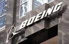 Boeing створює підрозділ для розробки безпілотних таксі