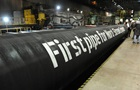 В США подготовили законопроект против Nord Stream2
