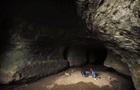 Геологи дали офіційну назву нашому віку