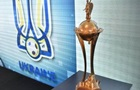 Кубок України: Минай вибив Верес у серії пенальті