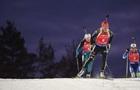 Біатлону урізали квоту на Олімпійські ігри 2022 року
