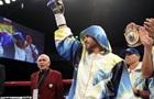 Тренер Ломаченко назвал возможную дату боя с Майки Гарсией