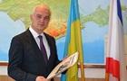 Экс-глава Апелляционного суда Крыма объявлен в розыск