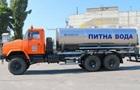 В Україну почали завозити хлор з Румунії