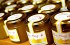 Украина резко сократила экспорт меда