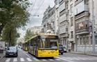 Київрада відмовилася скасувати подорожчання проїзду