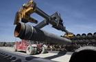 Конституционный суд Германии отклонил жалобу экологов на Северный поток-2