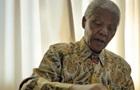 Нові малюнки Нельсона Мандели виклали у відкритий доступ
