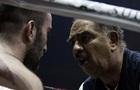 Тренер Гассиева: Если Усик будет биться, как с Бриедисом, - окажется на настиле ринга