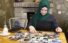 Обшуки в Криму: затримана донька фігуранта  справи Хізб ут-Тахрір