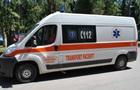 В Румынии на ходу загорелся автобус: 13 пострадавших