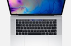 У новому MacBook Pro виявили серйозні недоліки