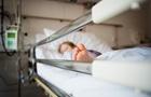 Отруєння під Слов янськом: кількість госпіталізованих зросла