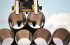 США готовят санкции. Новая угроза Северному потоку