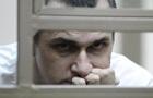 У Сенцова сталася друга криза - адвокат