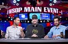 Хельмут после скандала выиграл свой 15-й чемпионский браслет WSOP
