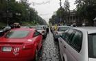 У Кабміні оцінили втрати від закону про  евробляхи