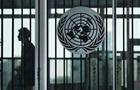 Суд ООН требует у РФ отчета о решении по Меджлису