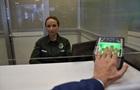 Біометричний контроль на в їзді до України пройшли 240 тисяч росіян
