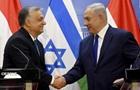 Орбан запевнив, що євреї можуть почуватися безпечно в Угорщині