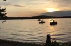 В США 11 человек погибли при опрокидывании лодки на озере