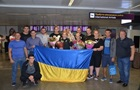 Украинским дзюдоистам не дадут призовых за бронзу ЧЕ, который прошел в России
