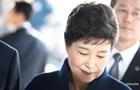 Екс-президента Південної Кореї засудили ще до восьми років в язниці