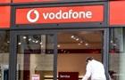 В ДНР и ЛНР снова пропала мобильная связь Vodafone