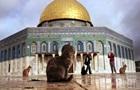Понизил арабов. Израиль принял скандальный закон