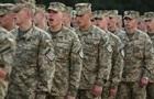 В Киеве в воинской части обнаружили 176 тонн испорченной тушенки