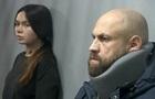 У справі ДТП у Харкові зник один з основних свідків - ЗМІ