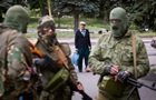 У Молдові виявили 56 осіб, які воювали за ЛДНР
