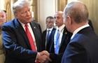 Путин и Трамп могут встретиться осенью - Помпео