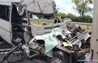 ДТП на Житомирщині: постраждалим стало краще