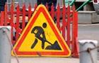 На ремонт областных дорог выделено 11 млрд