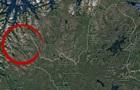 У Фінляндії впав норвезький вертоліт