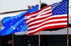 Во Франции заявили о начале торговой войны между США и ЕС
