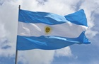 Аргентина может разместить военные базы США