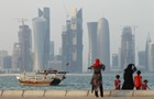 Блокада арабських держав не позначилася на економіці Катару