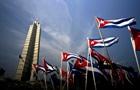 Парламент Куби розпочав розгляд проекту нової конституції