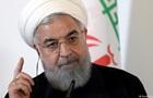 Тегеран застеріг Вашингтон від протистояння