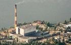 Мусоросжигательный завод Киева не принимает мусор
