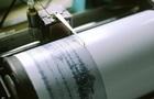 В Иране произошли три землетрясения за день
