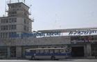 В аеропорту Кабула підірвався смертник: загинули 16 осіб