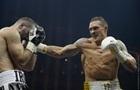 Усик випередив Джошуа в рейтингу кращих боксерів світу за версією BoxRec